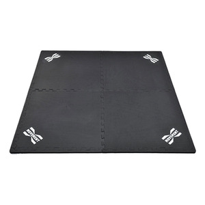 무브먼트 조립매트 Interlocking Mats (4Pcs/Set)