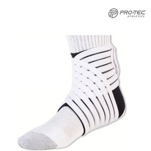 프로텍 Ankle Wrap SUPPORT