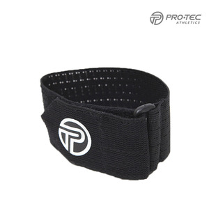 프로텍 Elbow Power Strap ELBOW SUPPORT