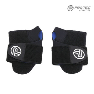 프로텍 The Clutch WRIST SUPPORT