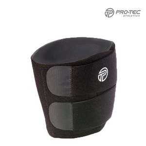 프로텍 Hamstring COMPRESSION-WRAP